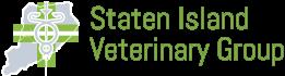 Staten Island Veterinary Group, full-service expert care for